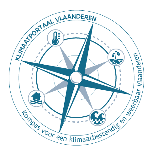 Klimaatportaal